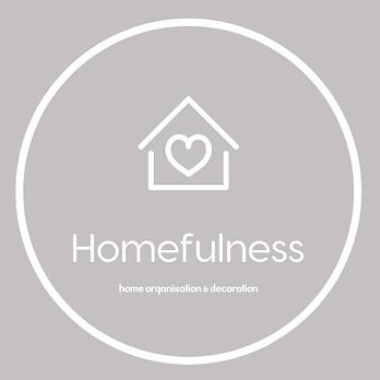 Professional organiser - Homefulness