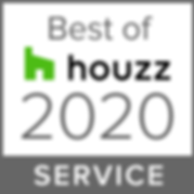 Houzz badge_49_8@2x.png