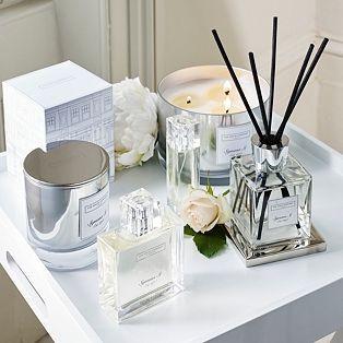 Home Fragrance - Homefulness