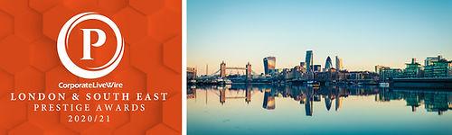 LONDON & SOUTH EAST banner.jpg