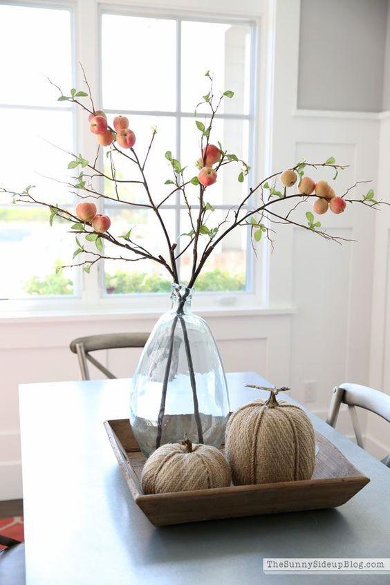 Seasonal plants - Homefulness