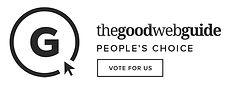21-gwg-awards-peoples-choice-grey_large.jpeg