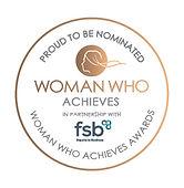 WomanWho_Nominated_2021.jpg