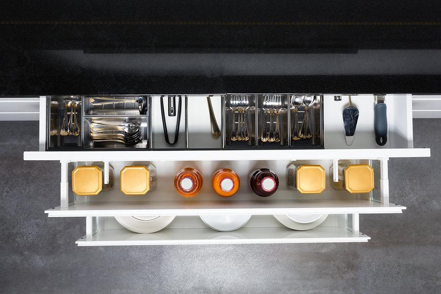 Pantry drawer.jpeg