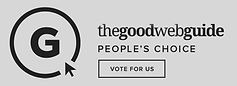 21-gwg-awards-peoples-choice-grey_large_