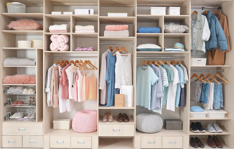 Pink Wardrobe.jpeg