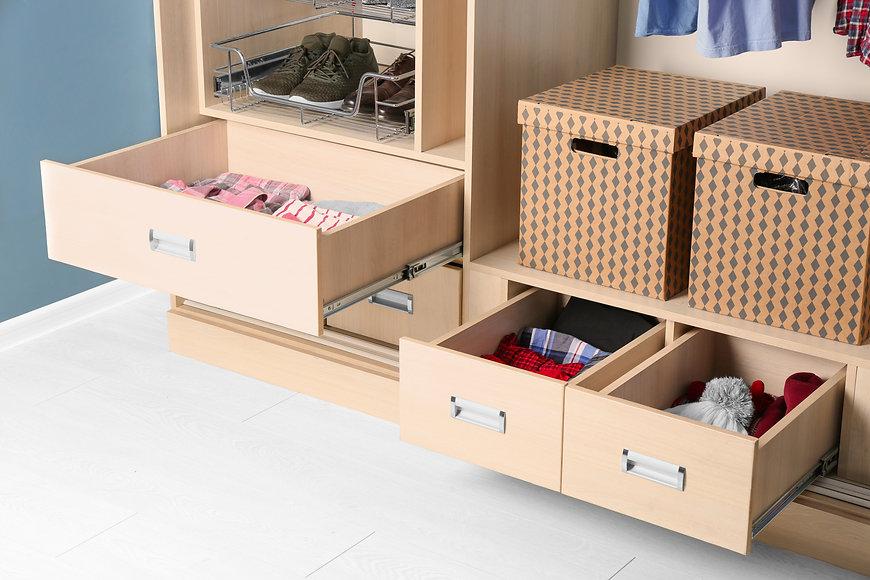 Wardrobe drawers.jpeg