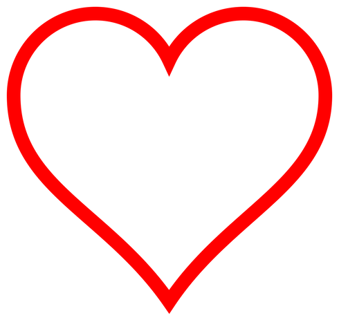 Heart_icon_red_hollow.svg.png