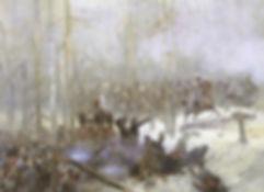 1812charge_decuirassiers_doumerc_bolchoi