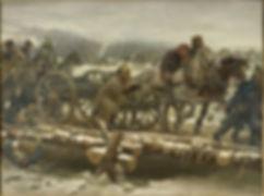 Jan Hoynk van Papendrecht -Legermuseum.j