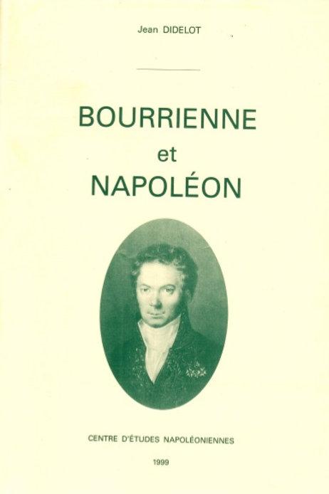 BOURRIENNE et NAPOLÉON