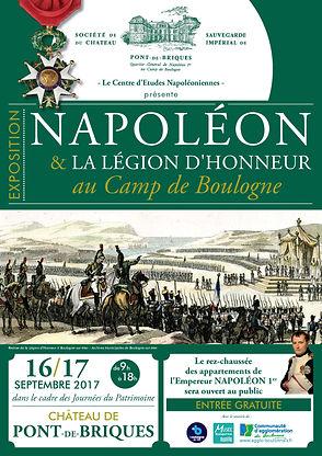 Affiche legion honneur.jpg
