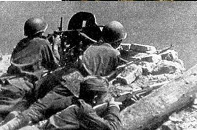WW2.jpg