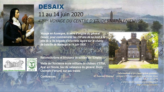 DESAIX save the date V2.jpg
