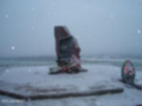 berezina monument.jpg