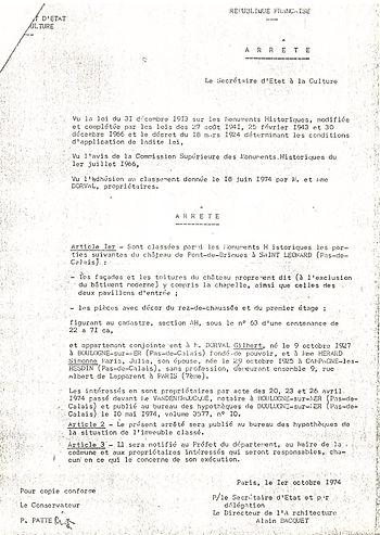 pdp3.jpg