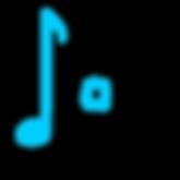 RYV_Logo_Final-02.png