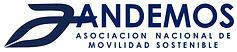 Logo Horizontal 2.jpg