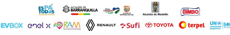 participantes.PNG
