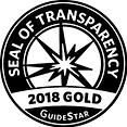 GuidestarsealB-W.png
