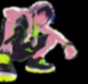 render_rin_okumura_i_by_sakucitah-d4tht8