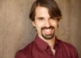 Evan L. Snyder - headshot.jpg