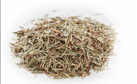 Organic Lemongrass - 100g