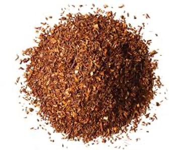 Organic Rooibos Loose Leaf Tea - 100g