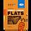 Thumbnail: Fine Fettle Flats