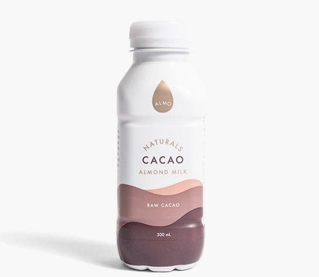 Almo Cacao Mylk