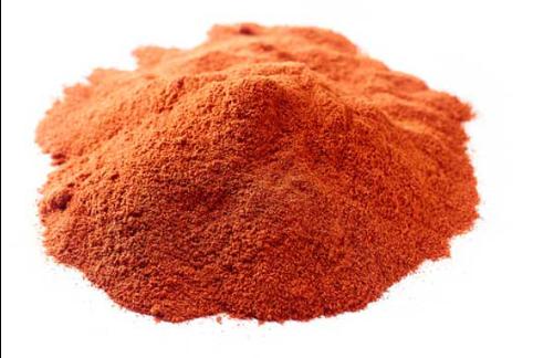 Organic Sweet Paprika - 100g