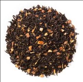 Organic Liquorice Root Loose Leaf Tea - 100g