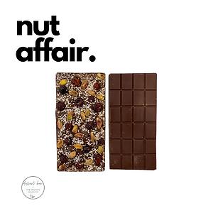 Nut Affair