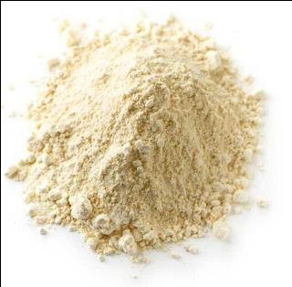 Organic Maca Powder - 250g