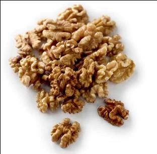 Organic Raw Australian Walnuts