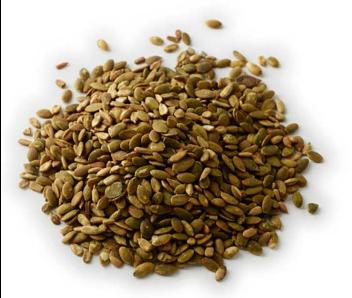 Roasted Tamari Seed Mix - 300g