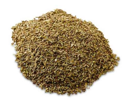 Organic Mixed Herbs - 100g