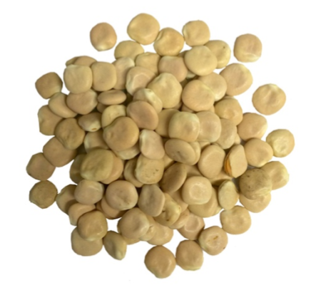 Lupini Beans Small - 1kg