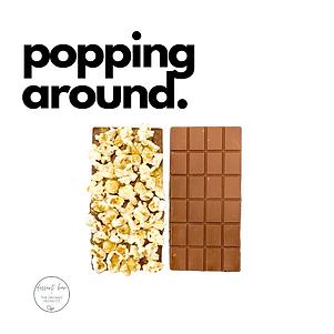 Popping Around