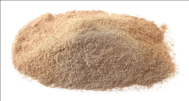 Organic Ground Pimento (Allspice) - 100g