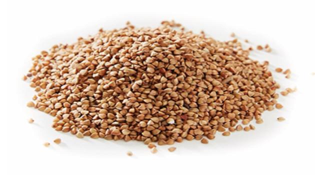 Toasted Buckwheat - 500g