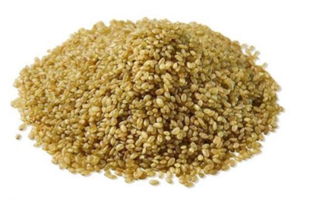 Forbidden Green Rice - 500g