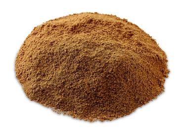Organic Baharat - 100g