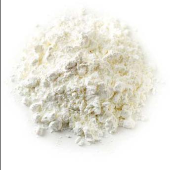 Corn Flour - 500g