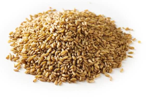 Whole Grain Freekah - 500g
