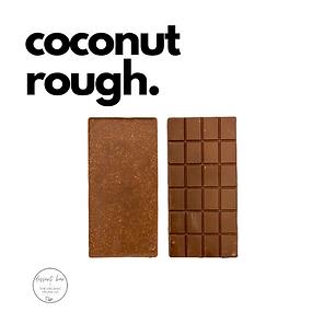 Coconut Rough
