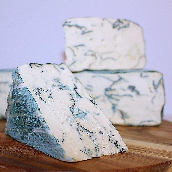 Dilectio - Blue Vein Cheese