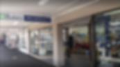 Bate's Pharmacy ,Balclutha