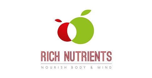 Rich Nutrients, Wellington