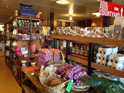 Wanaka-Specialty-Food-Store-Deli.jpg